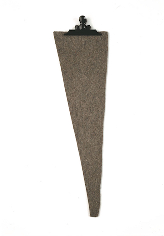 Beuys,1985, Kunstwerk, Unikat