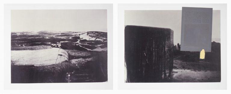 Joseph Beuys, Edition, Grafik