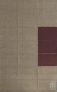 James Brown, Grafik, Edition