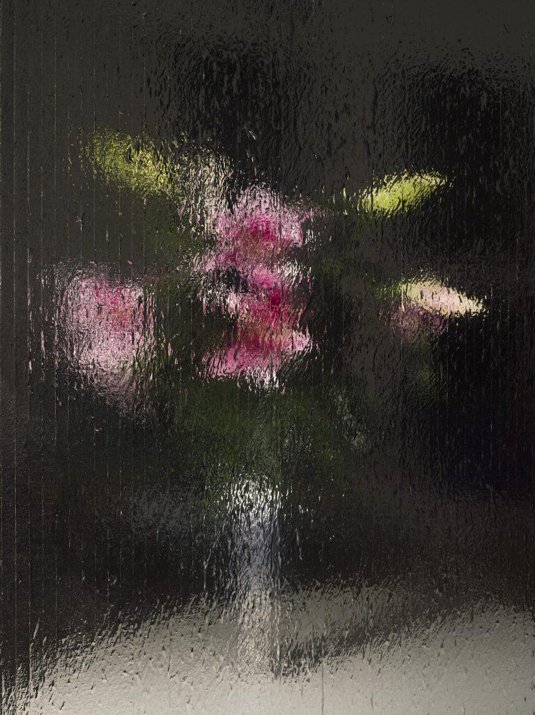 Gregor Hildebrandt, Print, Unikat, Fotografie