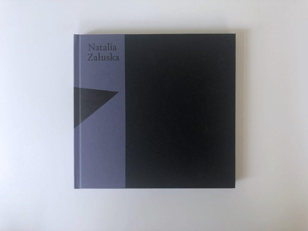 Natalia Zaluska, Katalog