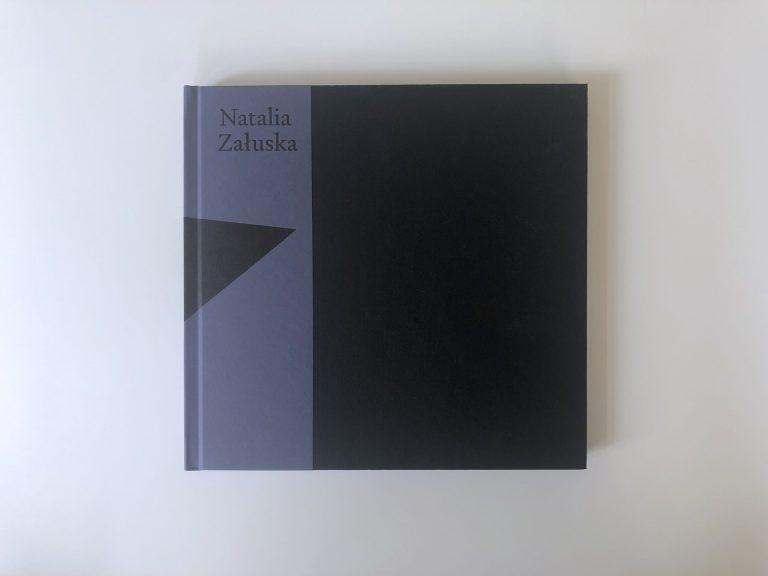 Natalia Zaluska, Catalogue