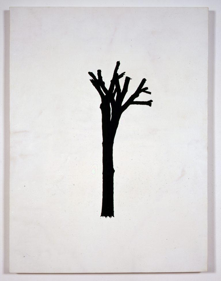 Julião Sarmento, Original, artwork, painting, canvas