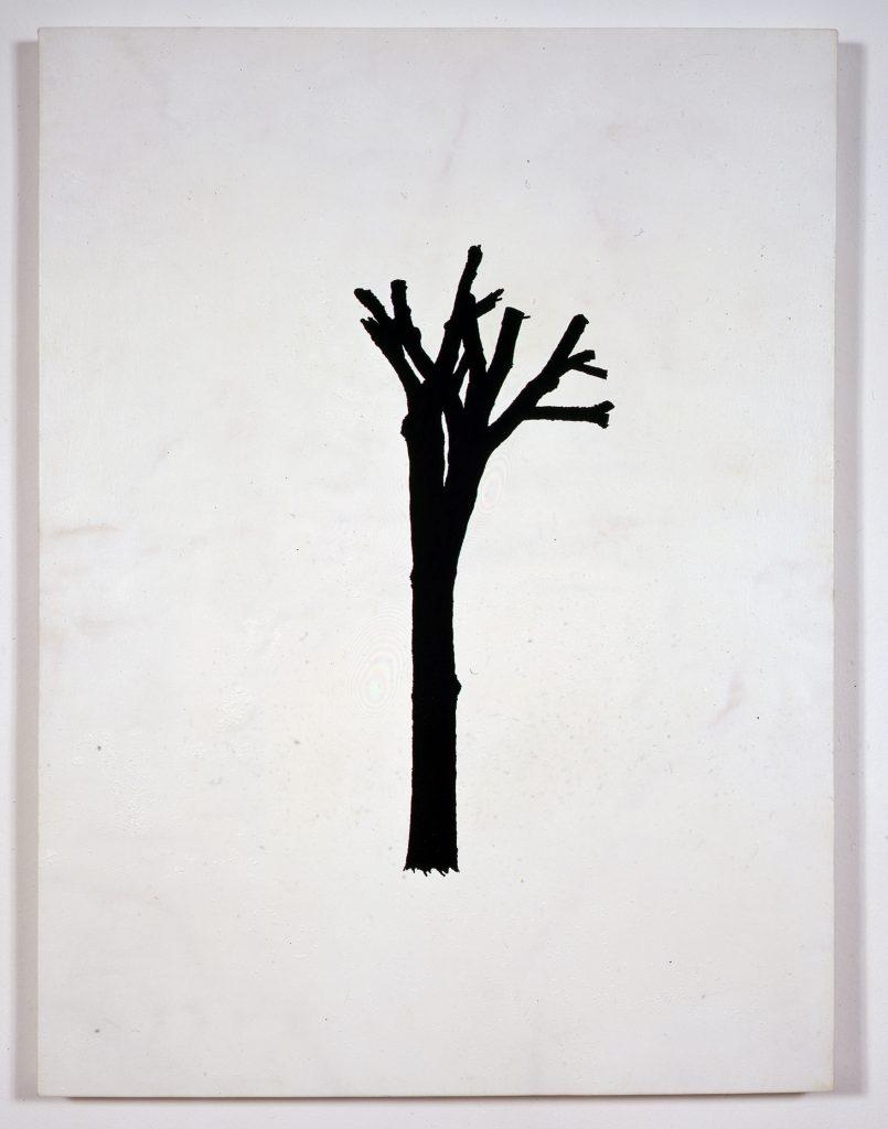 Julião Sarmento, Original, Kunstwerk, Leinwand