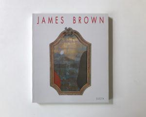 James Brown, Trento, Katalog