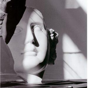 Jannis Kounellis, Installation