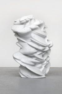 Tony Cragg, Skulptur, Marmor