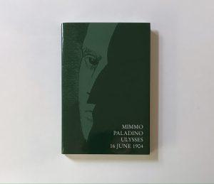 Mimmo Paladino, katalog