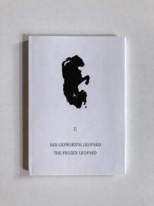 Bernd Klüser, Publikation, 1992