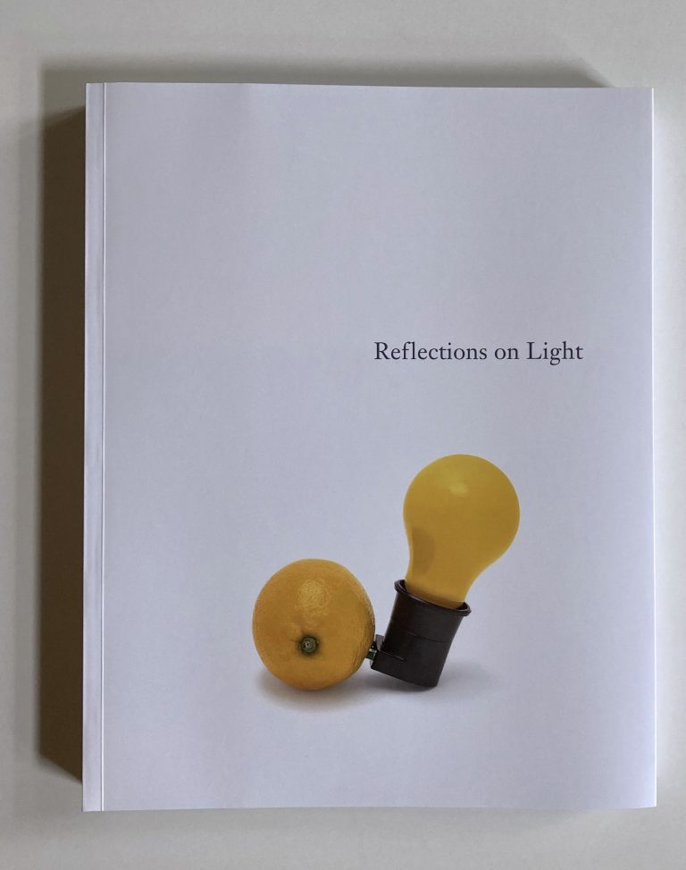 Bernd Klüser, Publikation, 2008