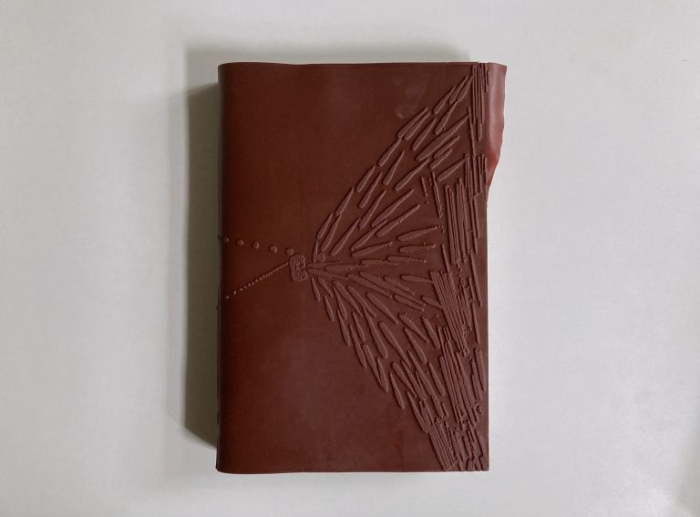 Enzo Cucchi, Katalog, 1988