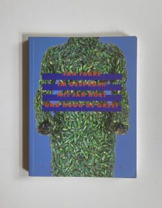 Jan Fabre, Katalog, 1994