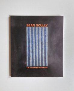 Sean Scully, Katalog, 1995